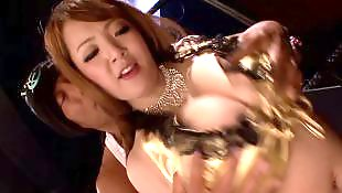 Japanese, Big tits, Hitomi tanaka, Big tit, Big boobs, Busty asian