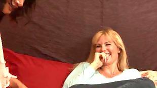 Melissa monet, Mature lesbian, Mature