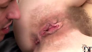Hairy blonde, Hairy pussy, Hd hairy, Hairy hd, Hairy pussy licking, Hairy pussy fuck