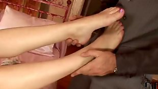 §sensual masturbation, Toys feet, Toys toying feet, Toying feet, Toy feet, Wick