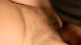 Perfect masturb, Swen, Granni anal, Grannys ass, Grannys anal, Granny masturb ass