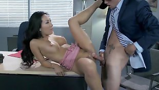 Japanese big tits, Japanese, Asa akira