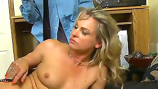 Cuckold, Interracial cuckold, Cuckold interracial, Mom