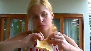 Sasha blond, Solo teen hd, Solo teens, Solo teen
