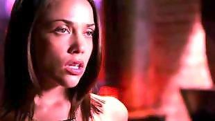 Submissive, Lesbian domination, Kristina rose