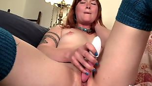 Masturbation, Toy, Masturbating, Toying, Anal masturbation, Anal