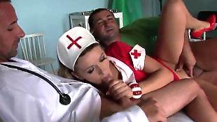 Сексуальная мамка, Пришла в гости, Порно с мамками