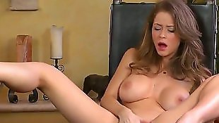 В hd ролики, Большие вагины