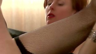 Couple, Mature fuck, Mature, Mature couple, Mature stockings, Couples