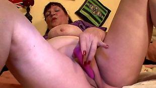 Mit pussy spielen