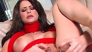 Порно в очках