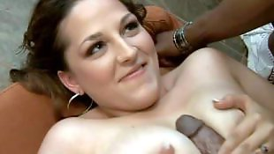 Interracial amateur, Orgasm, Amateur orgasm, Riding orgasm