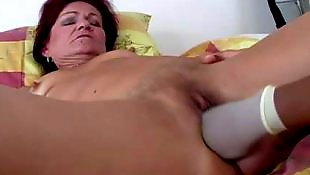 Hd hairy, Fisting, Mature, Hairy fisting, Mature amateur, Granny fisting