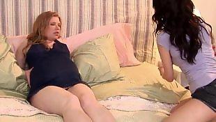 Lesbian massage, Massage lesbian, Massage