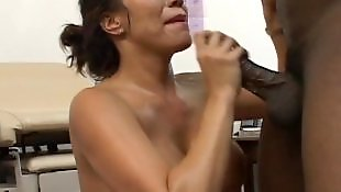 Asian, Big tits, Asian interracial, Asian big tits