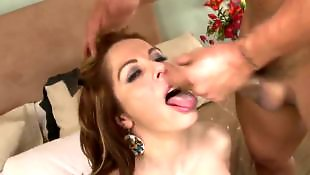 Compilation, Swallow compilation, Cumshot compilation, Hd compilation, Blowjob compilation, Sperm