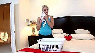 Lesbian foot, Sweetheart video, Celeste star