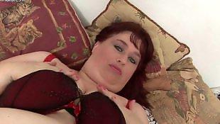 Masturber mature grosse