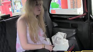 Hairy pussy, Faketaxi, Big pussy, Hairy, Huge cock, Huge