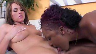 Black lesbian, Ebony pussy, Milf dildo, Big pussy, Interracial lesbian, Ebony lesbians