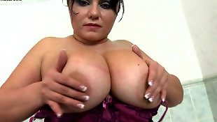 Bbw mature, Shower, Mature amateur, Mother, Mature bbw, Amateur mature