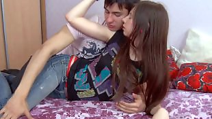 Orgasm, Teen orgasm, Teen hd, Young orgasm