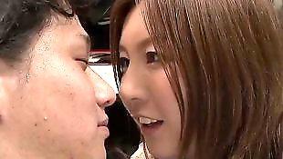 Китайское, Переодели в девочку