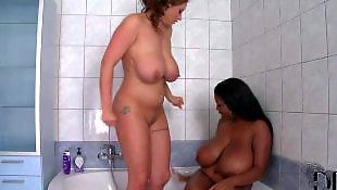 Busty lesbians, Ddf busty, Juggs, Busty lesbian, Ddf lesbian, Eva notty
