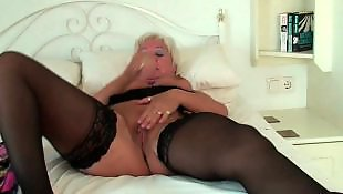 Milf stockings, Granny stockings, Old granny, Curvy, Bbw granny, Mature stockings