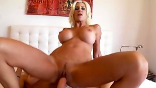 Lesbian dildo, Puma swede, Sandy