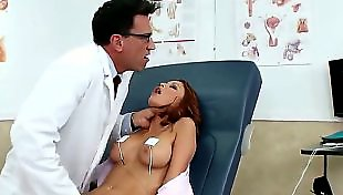Doctor, Monique alexander