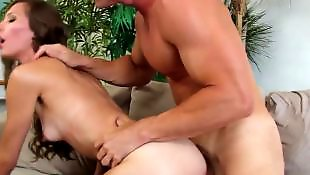 Small tits, Johnny sins, Big tits, Blow, Small dick, Shaving