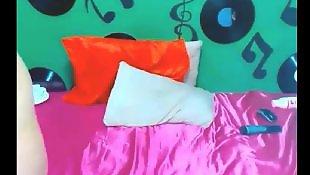 Anal, Bbw anal, Brazilian, Bbw, Bbw webcam, Chubby anal