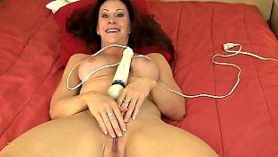 Vibrator, Big pussy