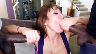 Big tits, Monster dick, Monster, Ava devine, Long, Monster cock