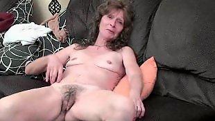 Hairy pussy, Mature masturbation, Mature hairy, Granny masturbating, Hairy pussy masturbation, Hairy stockings