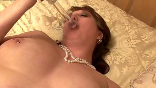 Housewife, British mature, Granny, Mature, British milf, Mom