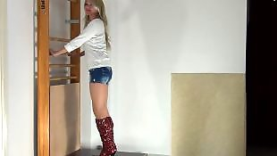 鸡巴脚, 高跟脚, 高跟恋足, 高跟, 鞋跟b