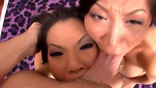 Asian ass, Pov asian, Asa akira, Asian pov
