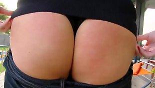 Teasing nipples, Teasing nipple, Teasing licking, Teasing guy, Teased nipples, Tease nipples