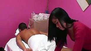 Korean, Japanese, Massage room, Japanese massage, Asian massage, Japanese hd