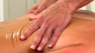 Massage, Massage room, Cream, Innocent, Tight, Massage rooms