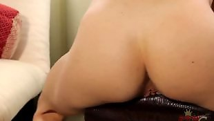 Open pussy, Dildo orgasm, Pussy lips, Vibrator, Leggings, Long pussy lips