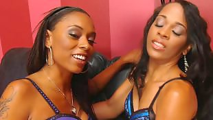 Black lesbian, Lesbian hot, Lesbian dildo, Ebony lesbian, Hot lesbian, Ebony dildo