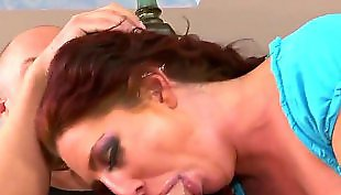 Voluptuous milf, Tenderness blowjob, To soft ass, Perfect milf hd, Perfect hand, Perfect fitness