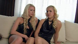 Lesbian maye, Danielle maye lesbians, Лесбиянки крупный план, Порно на каблуках, Порно в платьях, Высокая лесби