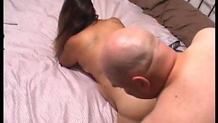Bbw mature, Housewife, Chubby ass, Mature fuck, Mature anal, Mature