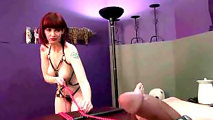 Mistress, Squirting, Squirt, Mistress t