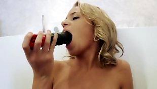 Минет нескольким, Порно для мастурбации, Порно большие жопы, Пизда большая крупно, Дилдо внутри