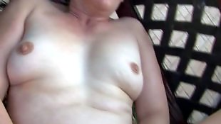 Hairy mature, Granny, Mature hairy, Mature, Old and young, Hairy outdoor